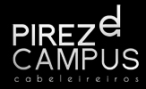 CutbyKate_parceria_com_Pirez_de_campus
